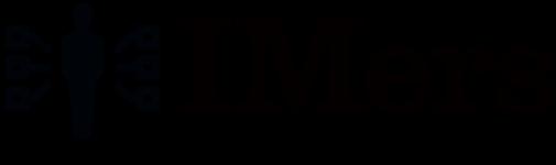 kingvisp.co.uk IMers